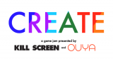 Create Jam