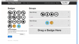 Mozilla Open Badges ships beta release