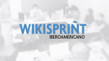 Wikisprint