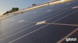 The state of open source in solar