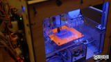 NPR reports on open source 3D printing