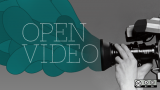 """Shakespeare goes social:"" how open video is revolutionizing learning"