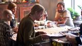 Playing Dungeons and Dragons together for 20 years