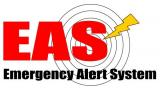 Building an Emergency Alert System for the 21st century