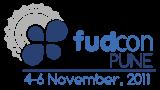 FUDCon Pune