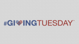 Giving Tuesday logo