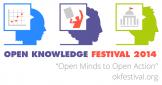 OKFestival 2014
