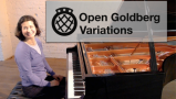 Free as in Bach: Open Goldberg Variations released