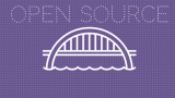 Open Source Bridge attracts unique speakers and attendees