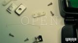 open hardware class