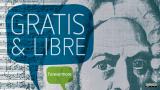 Gratis and libre