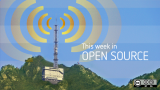 open source news and highlights