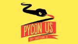 PyCon 2012