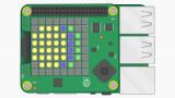 Coding the Raspberry Pi in a web emulator