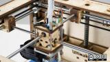 The story of Ultimaker