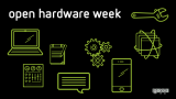 Open Hardware Week