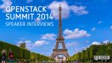 OpenStack Summit Paris