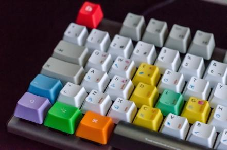 Stepping away from the keyboard is key to being a better software engineer