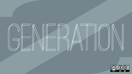 Openness is key to working with Gen Z