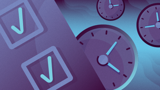 How to save time with TiDB | Opensource com