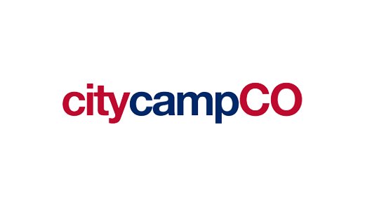 citycampco written on white background