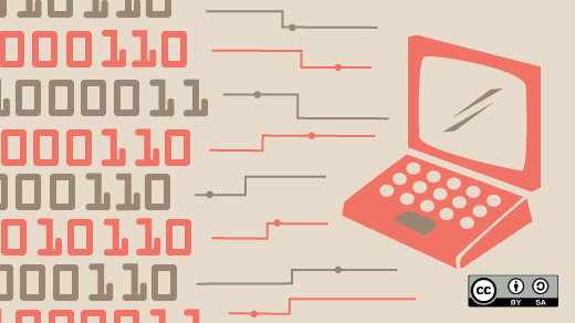 12 ways to study a new programming language