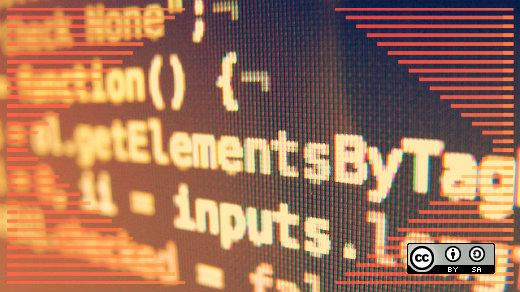 5 hot programming languages for DevOps | Opensource com