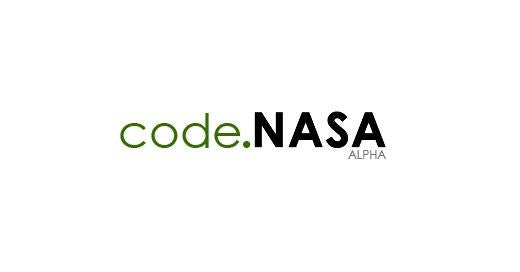 code.nasa.gov