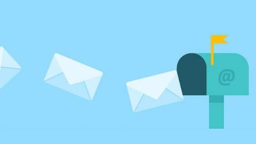 Getting started with Postfix, an open source mail transfer agent