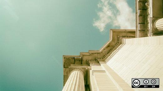 Best of Opensource.com: Government