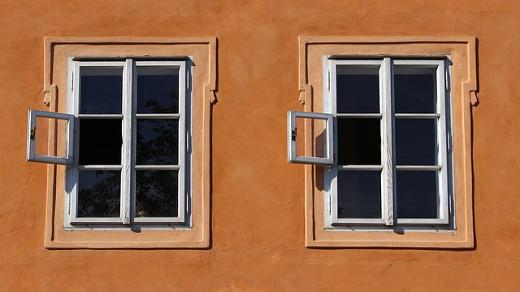 Windows