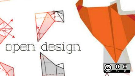 3 open source desktop publishing tools for Linux | Opensource com
