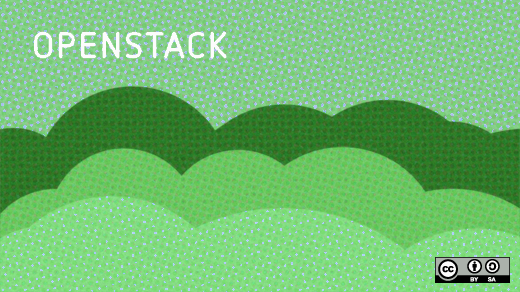 OpenStack and cloud