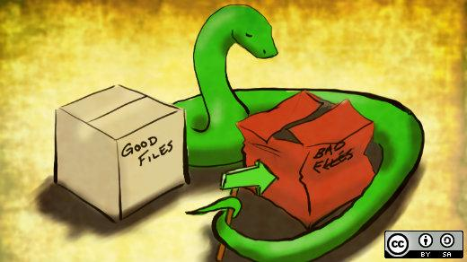 Managing Python packages the right way | Opensource com
