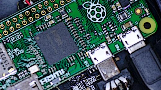 rasp pi pinhole howto?itok=ubmevVZB how to build a digital pinhole camera with a raspberry pi