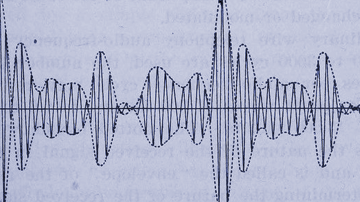 Quiet log noise with Python and machine learning | Opensource com