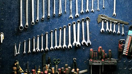 4 tools to help you drive Kubernetes | Opensource com