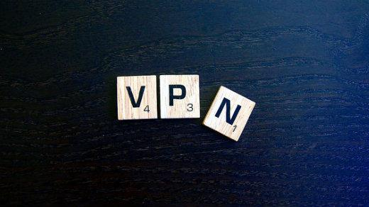 6 open source tools for making your own VPN | Opensource com