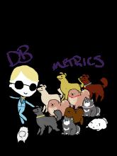 DB Metrics