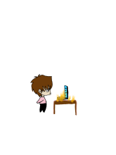 PC fire