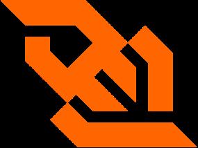 Websocket logo