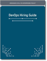 DevOps Guide Cover