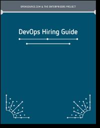 DevOps Guide Cover