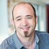 企业施行内部开源的 10 个步骤-Gitee 官方博客
