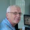Hans Bakker at hansbakker.com