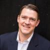 Matt Shealy - ChamberofCommerce.com President