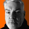I Andrew Martin, hardware hacker, tinkerer and writer