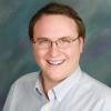 Andrew Lekashman Profile Picture