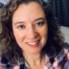 Ann Marie Fred profile photo