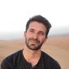 David Ryan avatar